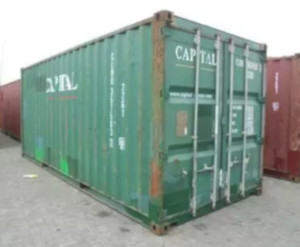used shipping container in Merrillville, used shipping container for sale in Merrillville, buy used shipping containers in Merrillville